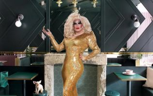 Seven upcoming drag shows across Ireland that you won't want to miss!