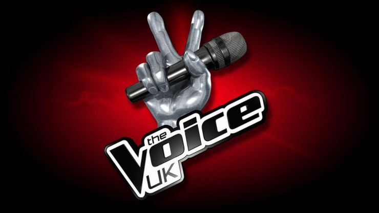 Songbird of our generation? The Voice UK is holding auditions in Dublin this month