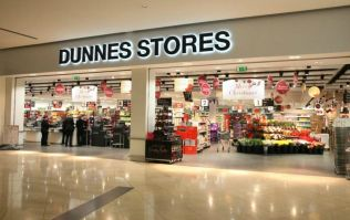 Dunnes Stores issue major recall on several popular yogurt products