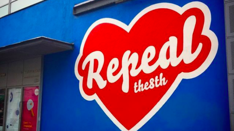 Two more live debates on the eighth amendment will happening on RTE soon