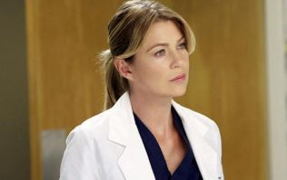 Ellen Pompeo has good news for Grey's Anatomy fans about Arizona and April