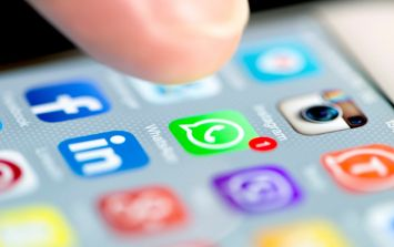 WhatsApp users have been hit with a pretty annoying glitch - here's how to fix it