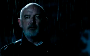 Corrie fans think they have figured out Pat Phelan's next victim