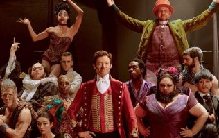 The Greatest Showman is becoming a Broadway musical and we need a second