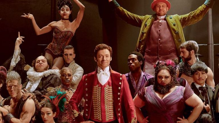 The greatest showman is becoming a broadway musical and we need a the greatest showman is becoming a broadway musical and we need a second stopboris Gallery