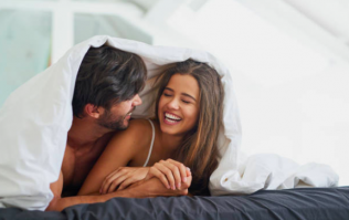 We're diving into the nitty gritty of relationships and what happens in the bedroom