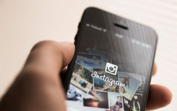 Instagramxiety is the new 'thing' we should all be worried about
