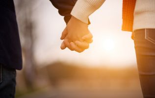 Study reveals the age gap that results in long-lasting relationships