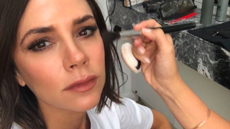 Dream job alert! Victoria Beckham is on the hunt for a personal assistant