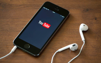 YouTube is testing a new feature that'll make sure nobody sees your embarrassing searches