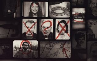 People are saying Netflix's new documentary is 'the best true crime show' EVER