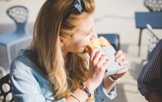 400 free sandwiches are up for grabs at these 10 locations starting from tomorrow!