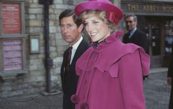 Princess Diana refused to wear Chanel and there's a very sad reason why