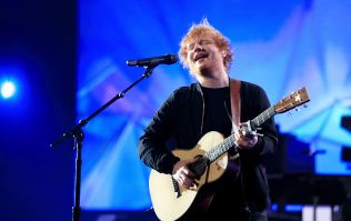 Safety update issued ahead of Ed Sheeran's remaining Dublin concerts