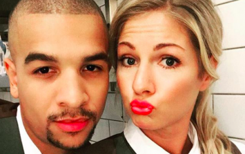 Cici from First Dates is planning a very different career off screen