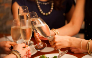 Drinking alcohol has a surprising link to your menstrual cycle