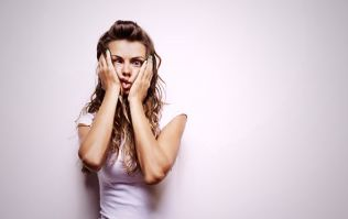 Apparently, you could be really stressed out if you use these words a lot