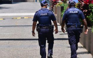 Family of seven found dead in Australia
