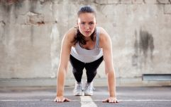 Personal trainer says burpees are bad for you and it's the best news