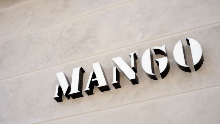 These eco-friendly €49 trousers from Mango will replace your black jeans for summer