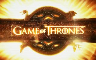 Fans think this tiny detail in Game of Thrones hinted at a huge series twist