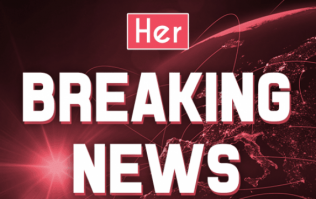 Investigation launched as woman's body found in grounds of Dublin church