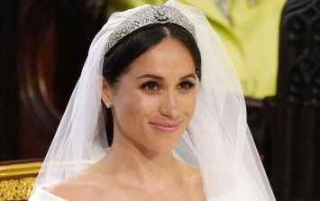 This is what Meghan will do in her six months of training to be a duchess