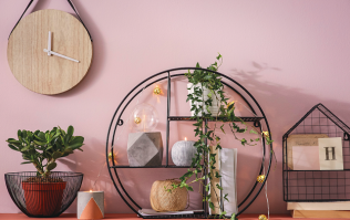 The latest homeware from Penneys is straight from our Insta dreams