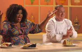 Nailed It! is coming back to Netflix SO soon (and there's even more baking disasters)