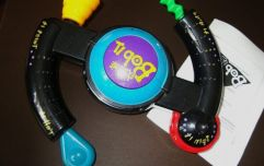 A Bop-It themed sex toy exists and we have no idea how to use it
