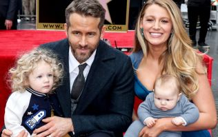 'Avoca is heaven': Turns out Blake Lively LOVED living in Dublin
