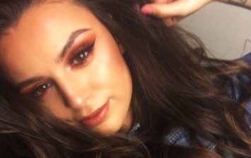 'We are so in love' Cher Lloyd has given birth to her first child