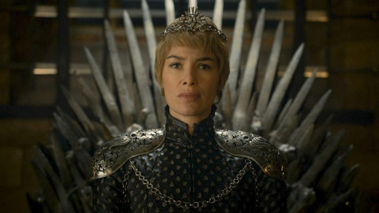 This deleted scene from the final season of Game of Thrones would have changed everything