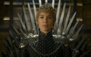 10 Game of Thrones tattoos even Queen Cersei would approve of