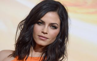 Jenna Dewan has finally commented on those Jessie J rumours on Instagram