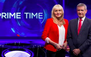 Here's the line-up for Tuesday's RTÉ Prime Time Referendum Debate