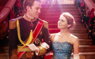 Netflix's Christmas Prince is getting a sequel and there's going to be a royal wedding