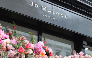 Oooooh! There's one brand new product in Jo Malone's latest collection