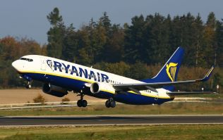 Ryanair is having a massive seat sale and the prices are just beautiful