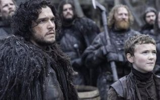 Game of Thrones actor says he got death threats because of his character