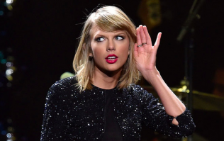 Taylor Swift just fired her friend for these sexist Instagram posts