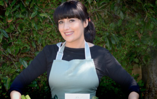 #MakeAFuss: The woman bringing the bone broth movement to Ireland
