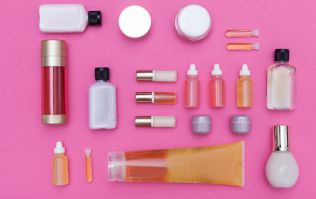 The most Googled beauty product of 2018 will honestly really surprise you