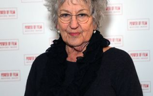 Germaine Greer thinks punishment for rape should be lowered to an 'R' tattoo on the rapist's hand