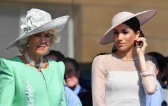 This royal couple is visiting Cork and Kerry next month