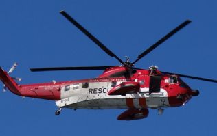 Two teenagers have died after getting into difficulty while swimming in Clare