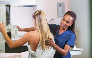 Thousands of women with breast cancer may now be able to skip chemotherapy
