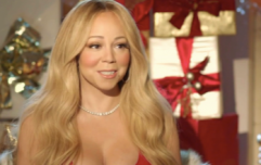 Mariah Carey took the literal piss on Lorraine today and is she for real, like?