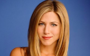 Sienna Miller's new version of 'The Rachel' haircut is beyond stunning