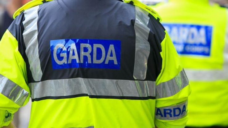 An elderly couple have been found dead in their home in Donegal